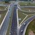 Prefeitura de Manaus volta a orientar trânsito em outra área interditada na Avenida Torquato Tapajós