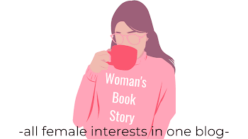 Woman's Book Story