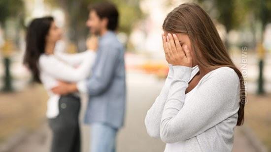 saiba solicitar indenizacao situacoes traicao conjugal