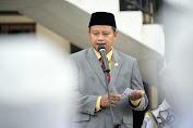 Wagub Jabar Ingatkan Sekolah Perketat Protokol Kesehatan saat PTM