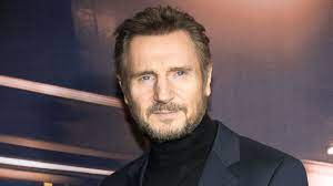 Liam Neeson Net Worth, Income, Salary, Earnings, Biography, How much money make?