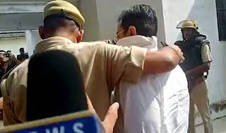 ashish-mishra-arrest