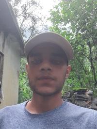 Dipak Singh Raikhola KBC Winner 2021