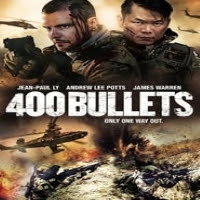 400 Bullets (2021) English Full Movie Watch Online Movies