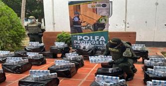 https://www.notasrosas.com/Más de 35 millones de pesos en cigarrillos uruguayos, decomisó la Policía Nacional en Valledupar