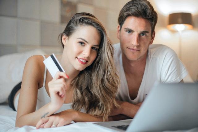 Manfaat Belanja Online