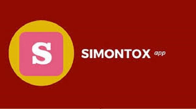 Simontox App Apk Download Latest Version Baru 2.1 Tanpa Iklan
