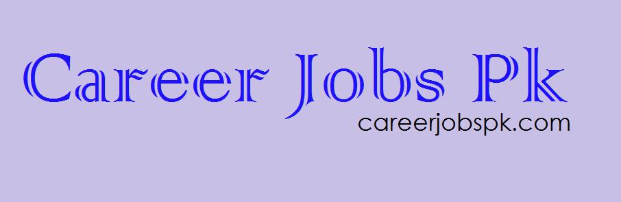 Career Jobs Pk | Latest Jobs Alerts 2021