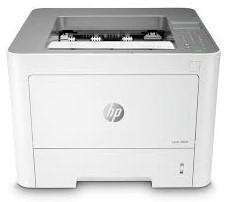 Imprimante HP Laser 408dn Télécharger Pilote