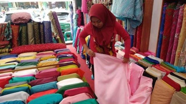 Toko Jual Kain Spunbond Surabaya Kain Surabaya