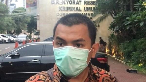 Sudah Damai, Pengacara Heran Habib Bahar Mau Dipolisikan: Ada Agenda Apa?