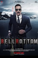 Bell Bottom (2021) Hindi Full Movie Watch Online Movies