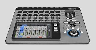 Mengulik 3 Jenis Mixer Sound System dan Perbedaannya