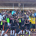 Soccer Family crowned champions after fierced penalty shootouts in a goalless draw