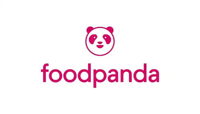 How to Delete Foodpanda Account Permanently