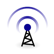 aplikasi untuk membuat koneksi internet stabil, connection staibilizer booster