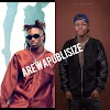 See the Kaduna born artist Who looks Exactly like Oxlade, he is Horn Dread #Arewapublisize