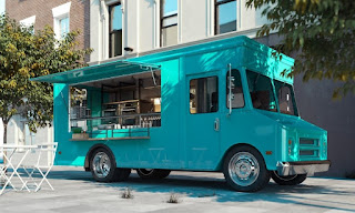 Tips for Helping You Start Your First Food Truck
