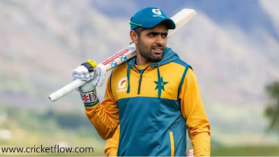 """T20 World Cup   Babar  said """"I will never play long innings at the cost of strike rate"""""""