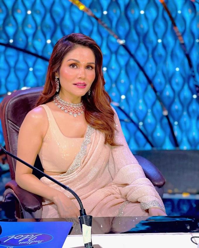 Sonu Kakkar age, Instagram, net worth, sister, songs, husband, movies & biography