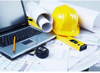 مطلوب مهندسين للعمل لدى مشروع في عمان و في عدة تخصصات والتوظيف فوري.