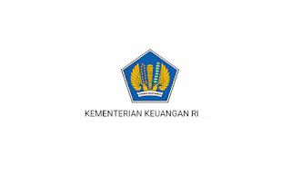 Lowongan Magang Kementerian Keuangan Bulan Oktober 2021