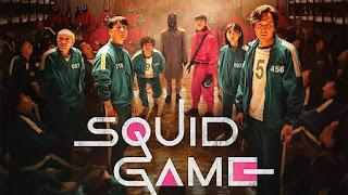 Squid Game Full Episode 2    Season 1 online   Free and Recap