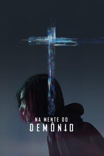 Baixar Filme Na Mente do Demônio Torrent (2021) Dublado - BluRay 1080p