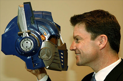 Hasbro CEO Brian Goldner Has Passed Away