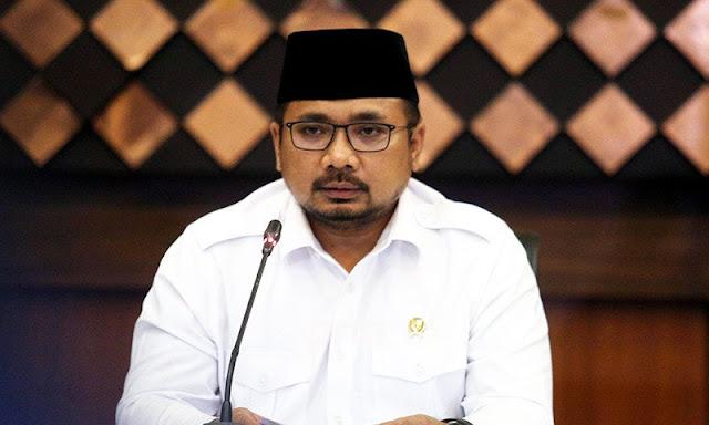 Menteri Agama Punya Kabar Gembira, Guru Madrasah Wajib Tahu