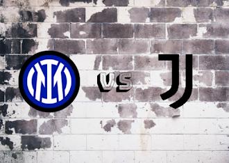 Inter de Milán vs Juventus  Resumen y Partido Completo