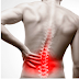 Waist Back Pain Relief Tips