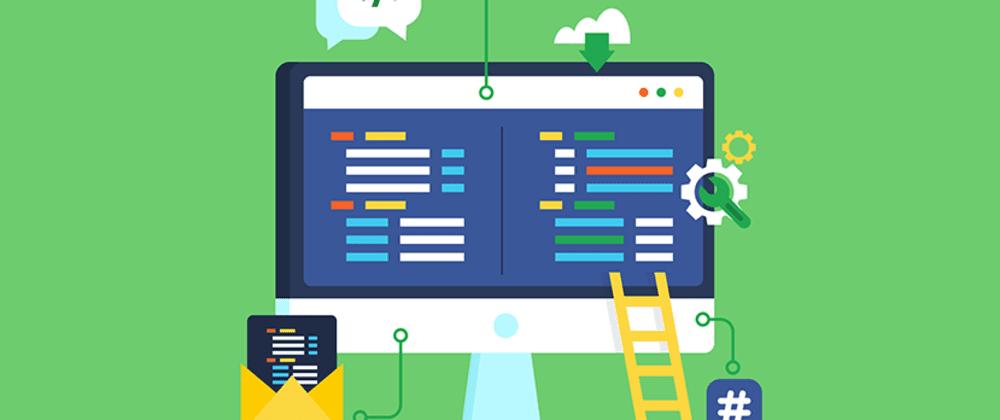 أفضل موقع و مرجع شامل لمطوري ومبرمجي المواقع الإلكترونية والتطبيقات