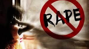 Video: Please Forgive Me, Dr Bode seek for forgivenes after rape his student.