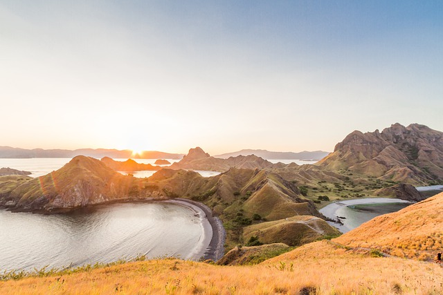 Is Komodo Worth Visiting? Exploring Pros and Cons