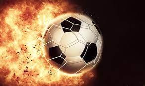 27 Ekim 2021 Çarşamba Günün Maçları Justin tv izle - Taraftarium24 izle - Jestyayın izle - Selçuk Spor izle - Canlı maç izle