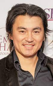 Shin Koyamada Net Worth, Income, Salary, Earnings, Biography, How much money make?
