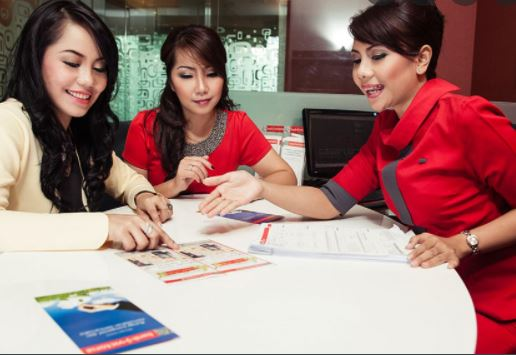 Alamat Lengkap dan Nomor Telepon Kantor Bank Victoria di Jakarta Barat