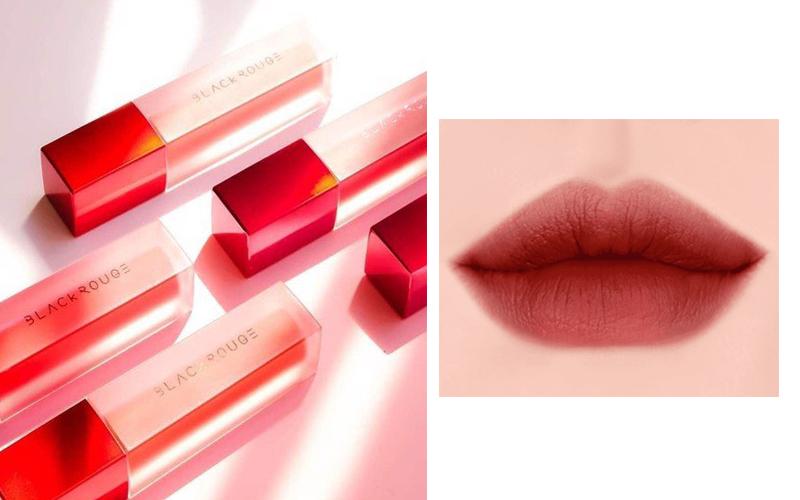 Màu A06 Brick Red