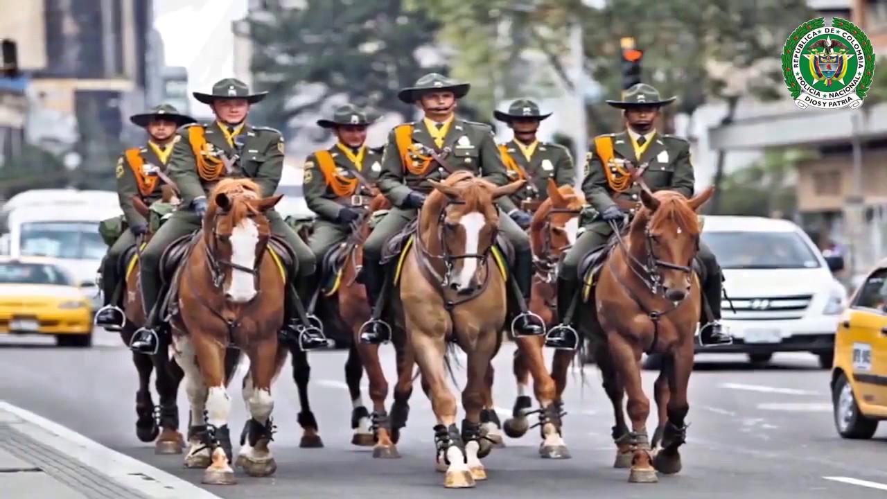 https://www.notasrosas.com/Más de mil 200 policías llegarán a Valledupar, para reforzar la seguridad durante el Festival Vallenato