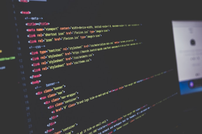 8 Best Text Editors for Coding in 2021