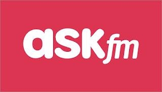 تحميل وشرح برنامج الاسك للاندرويد ask apk