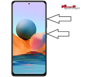 كيفية فرمتة و إعادة ﺿﺒﻂ ﺍﻟﻤﺼﻨﻊ شاومي Xiaomi Redmi 10