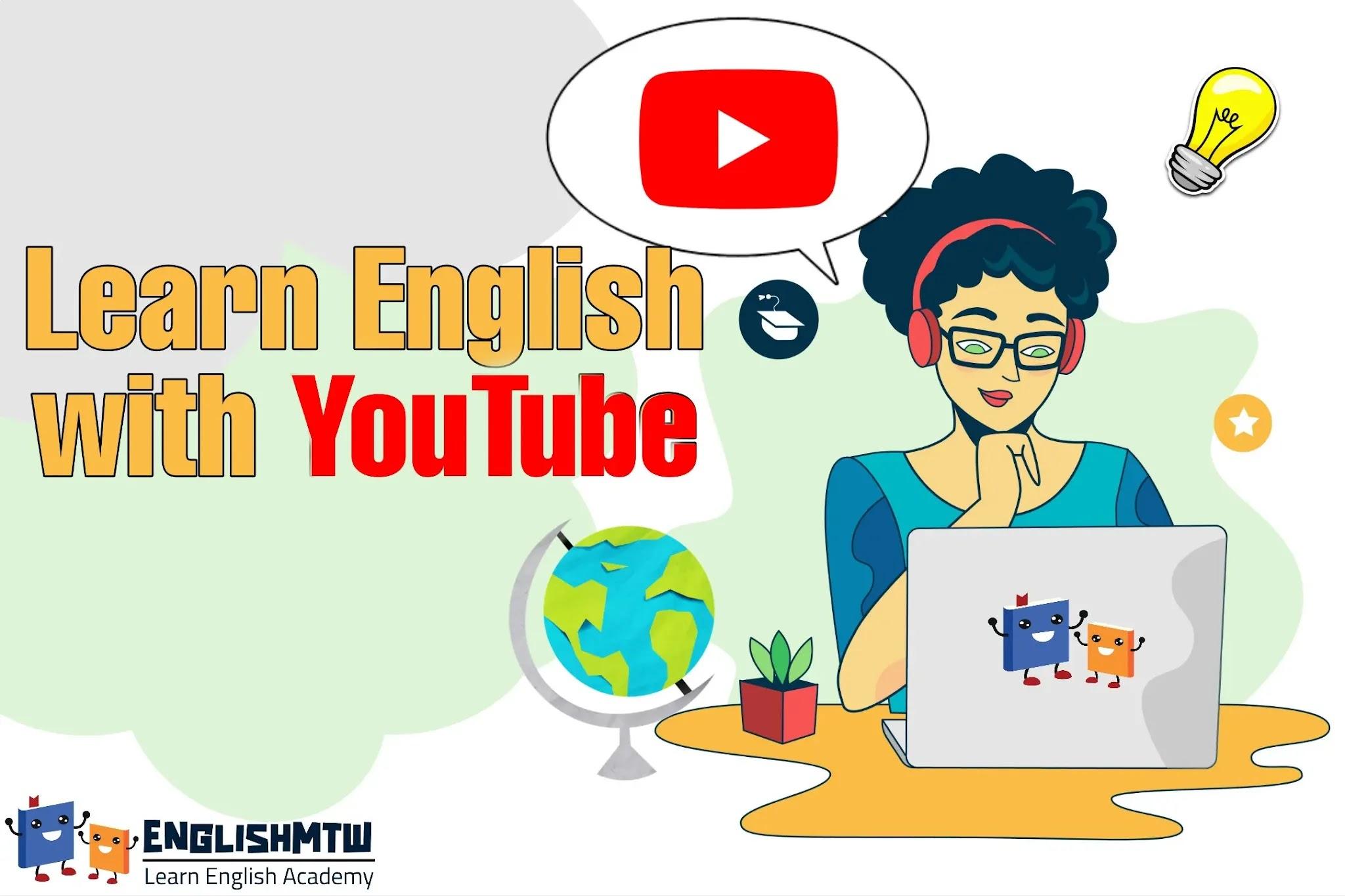 أفضل قنوات اليوتيوب لتعلم اللغة الإنجليزية للمبتدئين,تعلم اللغة الانجليزية من الصفر,أفضل قنوات تعليم اللغة الإنجليزية على اليوتيوب,أفضل قناة عربية لتعلم اللغة الإنجليزية,تعلم اللغة الإنجليزية للمبتدئين مجاناً,أفضل قنوات عربية لتعلم اللغة الإنجليزية,أفضل قناة يوتيوب لتعليم الانجليزي للاطفال,أفضل قناة تلفزيونية لتعليم اللغة الإنجليزية