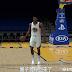 NBA 2K22 Kevon Looney Cyberface and Body Model by Shoddy series