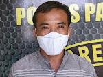 Dugaan Kecurangan Pilkades Kramatmanik: Didampingi Kuasa Hukum, Masjudin Lapor Polisi