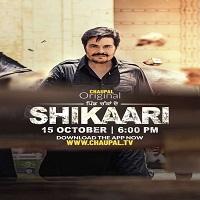 Shikaari (2021) Punjabi Season 1 Complete Watch Online Movies
