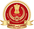 SSC GD Constable Admit Card 2021 & Application Status Available Now