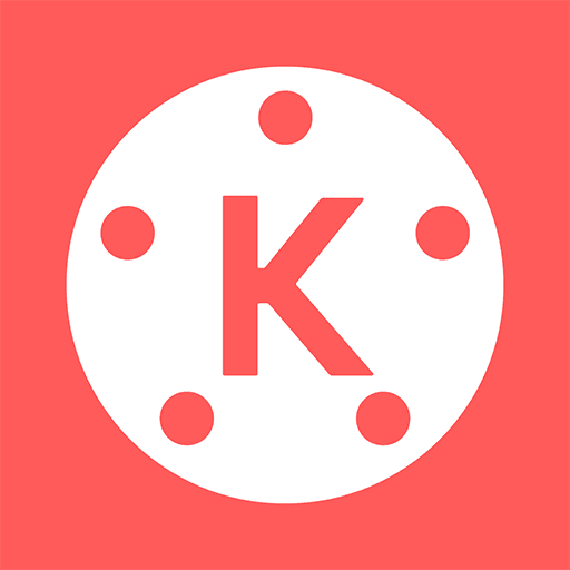 Download Kinemaster Pro for Free + no watermark + no ads