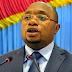 Conflit entre l'UDPS et le FCC dans le haut-Katanga: Felix Kabange Numbi met en garde le parti de Félix Tshisekedi